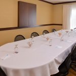 Photo de Fairfield Inn & Suites Fort Pierce