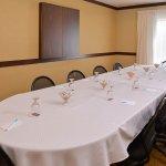 Photo of Fairfield Inn & Suites Fort Pierce