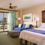 Guest Room - Oceanside