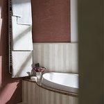 Foto di Lefay Resort & Spa Lago di Garda