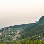 Photo of Lefay Resort & Spa Lago di Garda