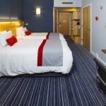 Photo of Holiday Inn Express Epsom Downs