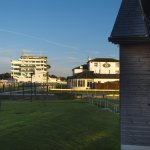Photo of Holiday Inn Express Epsom Downs
