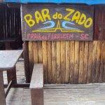 Foto de Bar do Zado