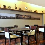 Staybridge Suites Cairo-Citystars