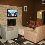 Foto di La Quinta Inn & Suites Glen Rose