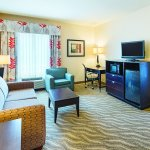 Foto de La Quinta Inn & Suites Glen Rose