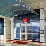 Photo of ibis Dubai Al Barsha Hotel