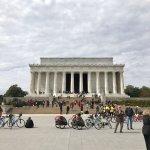 Photo de National Mall
