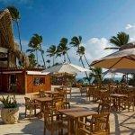 Photo de VIK Hotel Cayena Beach