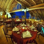 Photo of VIK Hotel Cayena Beach