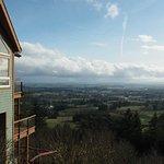 Bilde fra Chehalem Ridge Bed and Breakfast