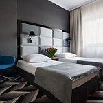 Photo of Hotel Apis