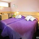 Photo of Hotel Wilga