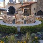 Hyatt Regency Huntington Beach Resort & Spa