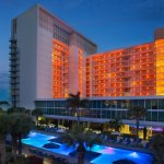 Marriott's Crystal Shores
