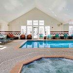 Foto de Residence Inn by Marriott Auburn