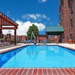 Photo of TownePlace Suites Tulsa Broken Arrow