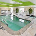 Photo of Fairfield Inn & Suites Fort Wayne