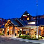 Photo of Residence Inn by Marriott Franklin Cool Springs