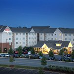 Photo of Residence Inn Fredericksburg
