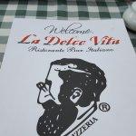 Photo de La Dolce Vita