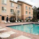 Photo of Fairfield Inn & Suites Lakeland Plant City
