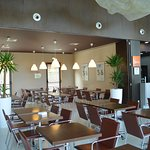 Holiday Inn Express Porto-Exponor Foto