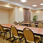 Photo de Candlewood Suites Norfolk Airport