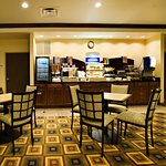 Photo of Holiday Inn Express Childress