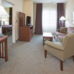 Foto de Staybridge Suites Milwaukee West Oconomowoc