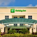 Photo of Holiday Inn Daytona Beach LPGA Blvd