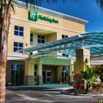 Holiday Inn Daytona Beach LPGA Blvd Foto