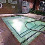 Photo de Fairfield Inn & Suites Turlock