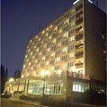 Photo of Ikar Hotel