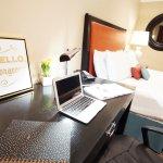 Dixie Orange County Hotel