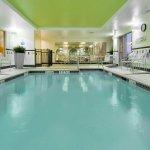 Foto de Fairfield Inn & Suites Austin North/Parmer Lane