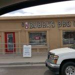 Bubba's BBQ Pit