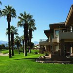 Marriott's Desert Springs Villas I