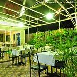 Photo of Regent Suvarnabhumi Hotel