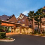 Country Inn & Suites By Carlson, Tampa East