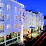 Photo of Hotel Kleber-Post