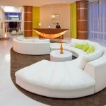 Photo of Holiday Inn Salamanca