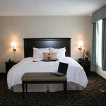 Foto de Hampton Inn & Suites by Hilton Barrie