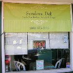 Sundown Deli