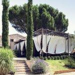 Photo de Mercure Aix en Provence Ste Victoire
