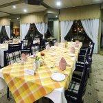 Photo of Mercure Hotel Khamis Mushayt
