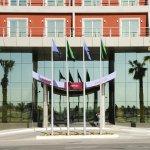 Photo of Mercure Value Riyadh