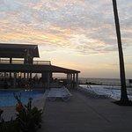 Photo of Sunset Beach Hotel