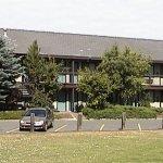 Photo of Nites Inn Motel & RV Park